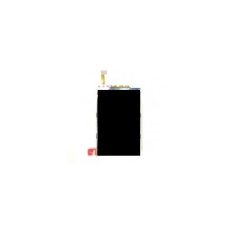 pantalla lcd de imagen ascend Y200 Huawei U8655
