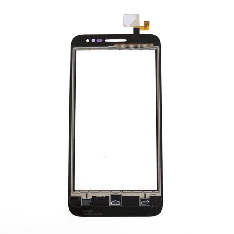 Pantalla Tactil Alcatel One Touch OT-5038 POP D5 Negra