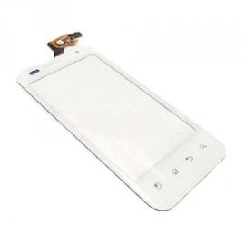 Pantalla Táctil + cristal frontal LG P990 Optimus 2X