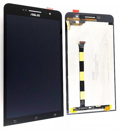 Pantalla LCD + Tactil para Asus Zenfone 6 A600CG, T00G