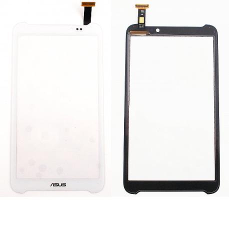 Pantalla Tactil ASUS Fonepad Note 6 ME560 KOOG ME560CG Blanca