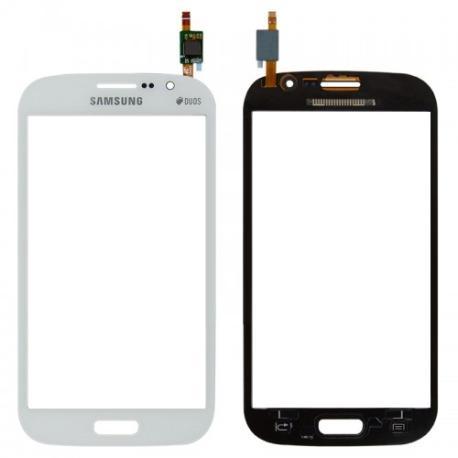 Pantalla Tactil Compatible para Samsung Galaxy Grand Neo i9060 - Blanca