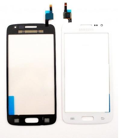Pantalla Tactil para Samsung Galaxy Express 2 G3815 / Galaxy Core 4G, G386F - Blanca