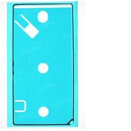 Adhesivo Carcasa intermedia Pre-Marco Frontal Sony Xperia Z1 L39h C6902 C6903 C6906 C6943