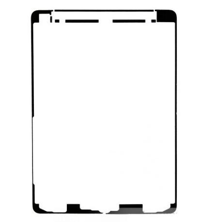 Repuesto de Adhesivo Tactil para iPad Air