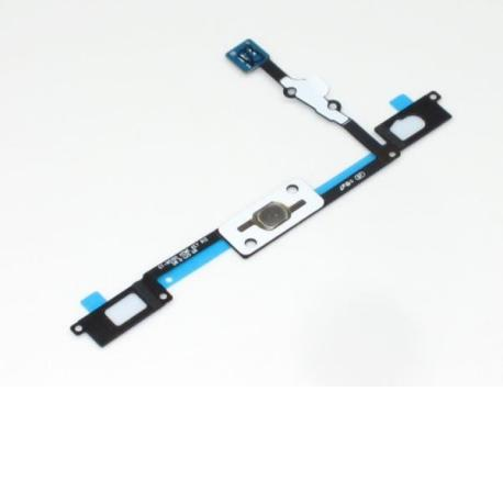 Repuestos Flex Funcion Home para Samsung Galaxy Note 8.0 N5100