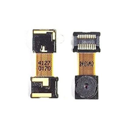 Camara Delantera para LG G3 Mini D722