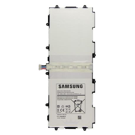 Bateria T4500E Original Samsung Galaxy Tab 3 10.1 P5220 P5210 P5200