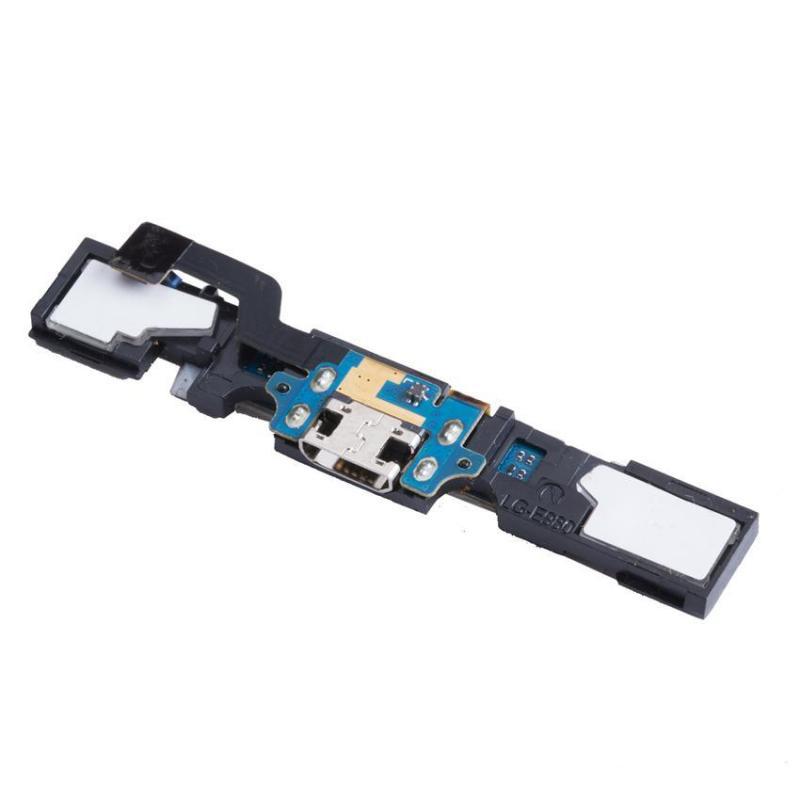 Modulo Conector de Carga Micro USB para LG E940, E986 Optimus G Pro