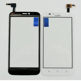 Repuesto Pantalla Tactil para Huawei Y625 - Blanco