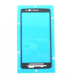 Pegatina Adhesivo para Pantalla Tactil Cristal LG G3 mini D722