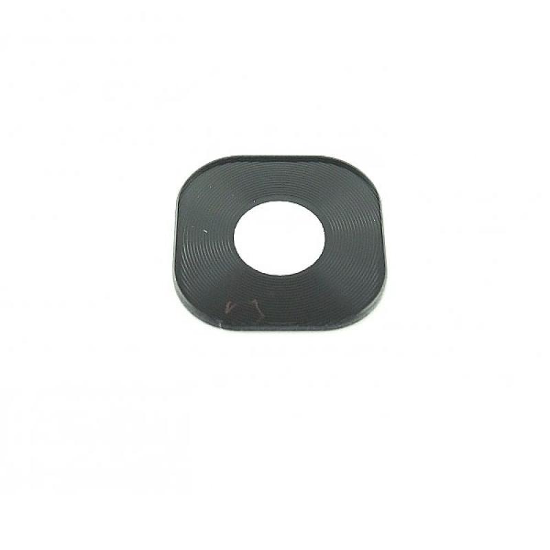Repuesto Lente de Camara para LG G4c G4 Mini H525n