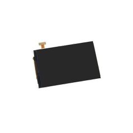 PANTALLA LCD ALCATEL OT991 orange denver