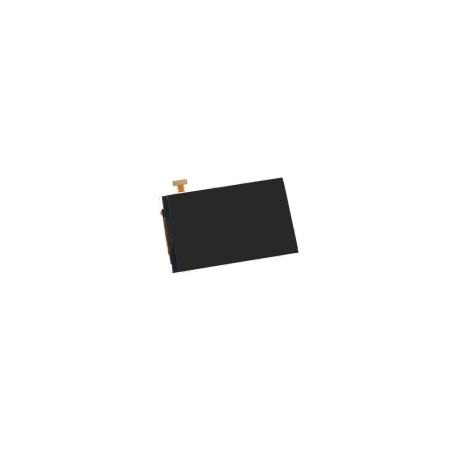PANTALLA LCD ALCATEL OT808