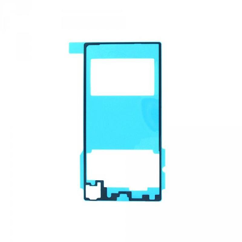 Pegatina Adhesivo Tapa de Bateria para Sony Xperia Z1 L39h C6902 C6903 C6906 C6943