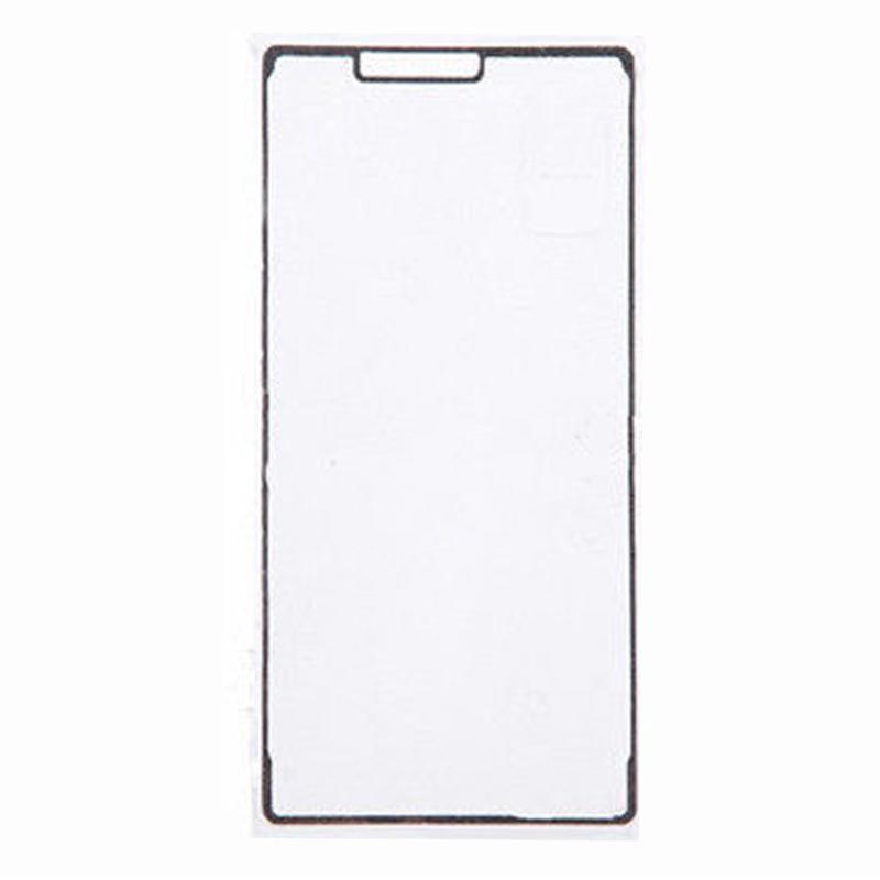 Pegatina Adhesivo Pantalla Tactil Sony Xperia Z3 D6603 D6643 D6653