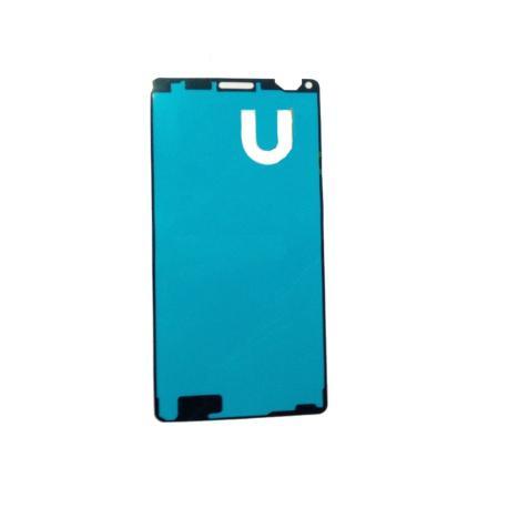 Pegatina Adhesivo Pantalla Tactil Sony Xperia Z3 Compact D5803 D5833