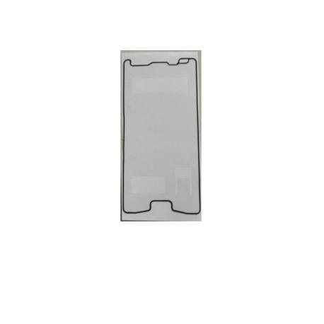 Repuesto Adhesivo Pantalla Táctil para Sony Xperia Z3 Plus E6553 Xperia Z4