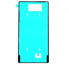 Repuesto Adhesivo Tapa Bateria para Sony Xperia M2 D2303 D2305 D2306