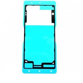 Adhesivo Carcasa Tapa Trasera Original para Sony Xperia M4 Aqua E2303, E2006, E2033 E4G