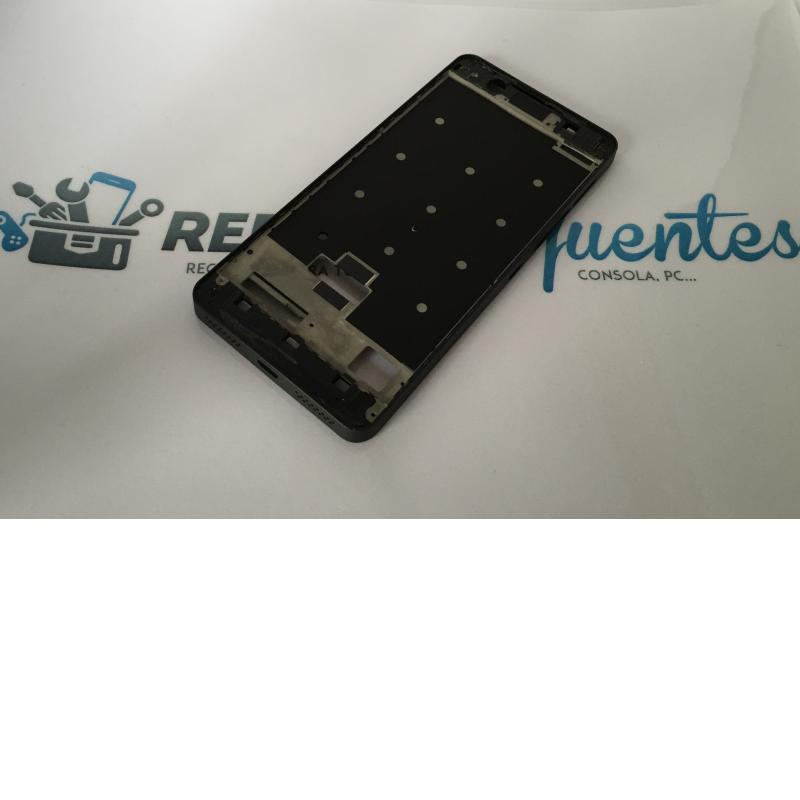 Repuesto Carcasa Frontal para BQ Aquaris M4.5 - Remanufacturada
