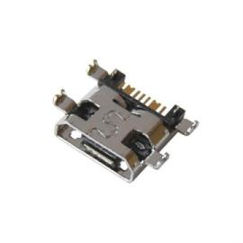 Repuesto Conector de Carga Micro USB para Samsung Galaxy Grand 2 SM-G7105 SM-G7102