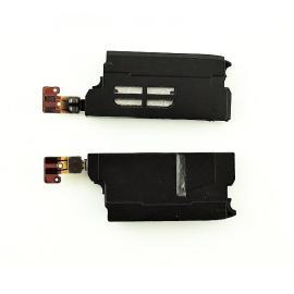 Modulo Altavoz Buzzer Speaker y Antena para Huawei Mate 7