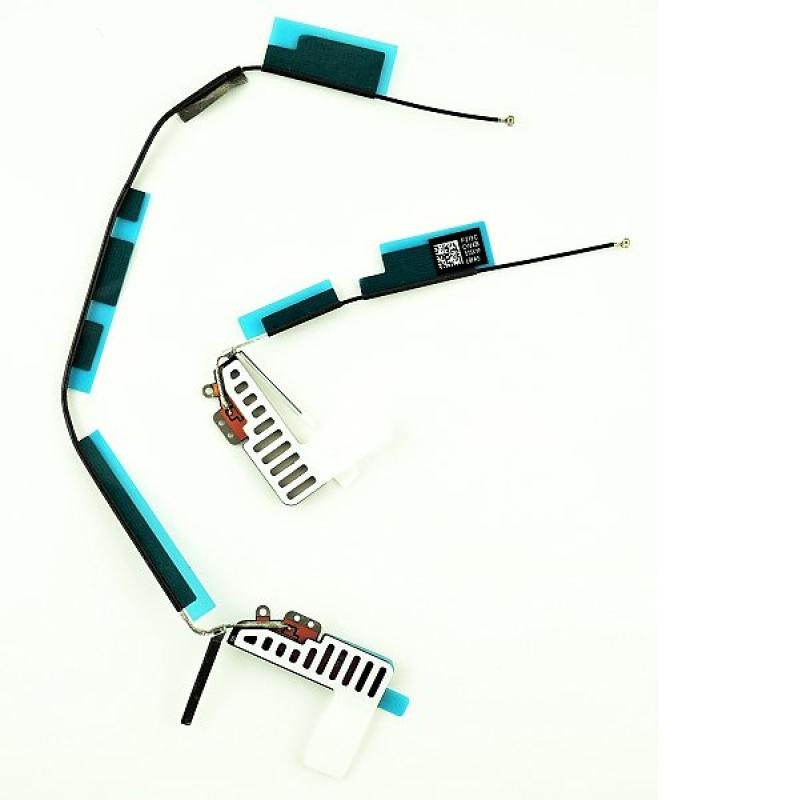 Repuesto Flex Cable Bluetooth + GPS para iPad Air
