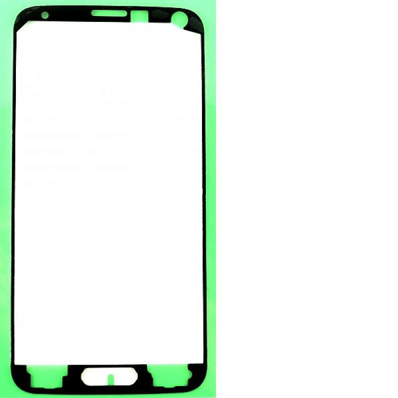 Adhesivo Pantalla Tactil para Samsung Galaxy S5 Neo (SM-G903F)