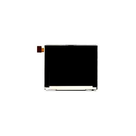 pantalla lcd de imagen Blackberry 9790 001/111