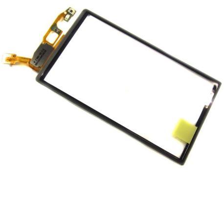 Pantalla Táctil Sony Ericsson Xperia Neo MT15i/ Neo V MT11i