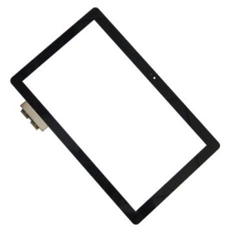 Pantalla Tactil Original Acer Iconia Tab W700 Negra
