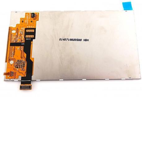 Repuesto Pantalla LCD para Samsung Galaxy Express 2 G3815 y Samsung Galaxy Core 4G G386F