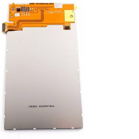 Pantalla LCD para Samsung Galaxy Grand 2 SM-G7105, SM-G7102 Grand 2 Duos