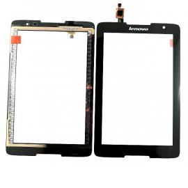 Repuesto Pantalla Tactil para Tablet Lenovo A8-50 A5500 - Negro