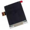 PANTALLA LCD LG P350 Optimus ME, T500, T510, T515