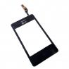 pantalla tactil Lg T385 Wifi Black