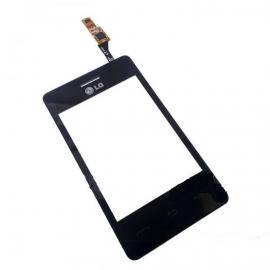 pantalla tactil Lg T385 Wifi Blanca