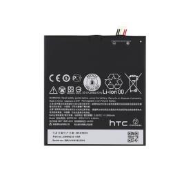 Bateria Original para HTC DESIRE 820 / B0PF6100 / 2600mAh - Desmontaje