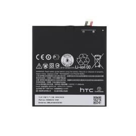 Bateria Original para HTC DESIRE 820 / B0PF6100 / 2600mAh