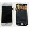 LCD + TACTIL SAMSUNG GALASY S I9000