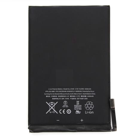 Bateria para iPad mini 2 / 6471mAh