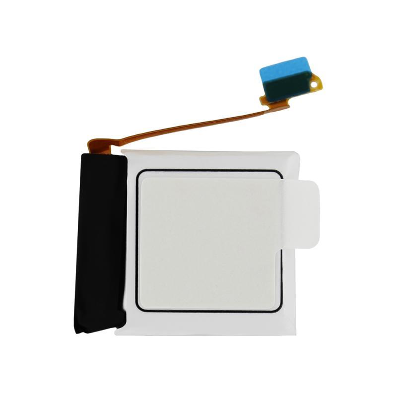 Bateria Original para Samsung Galaxy Gear 2 Neo / R380 / Galaxy Gear 2 / EB-BR380FBE