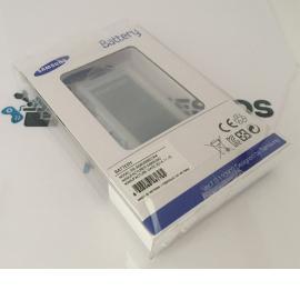 Bateria Original para Samsung Galaxy S5 mini G800F EB-BG800BBE (En Blister)