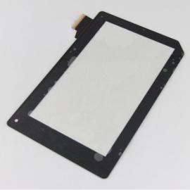 Pantalla Tactil Acer B1-A71 B1 A71 Negra