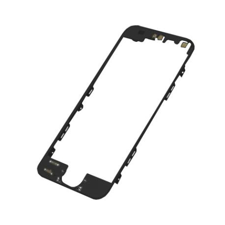 Marco Frontal iPhone 5 - Negro