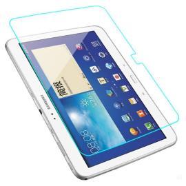 Protector de Pantalla Cristal Templado Samsung Galaxy tab 3 p5200 p5210