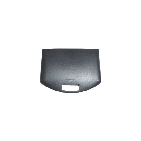 Tapadera Batería PSP FAT negra
