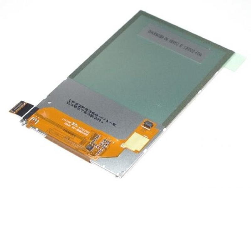 Pantalla LCD Display para Samsung Galaxy Core i8260 i8262