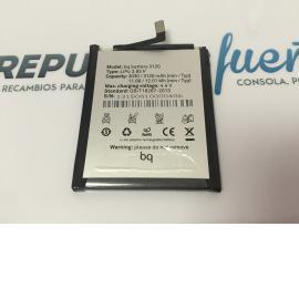 Bateria Original BQ Aquaris M5 - Recuperada